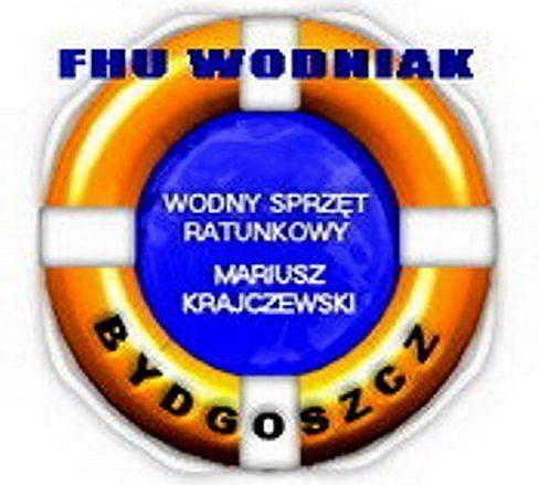 FHU Wodniak Mariusz Krajczewski